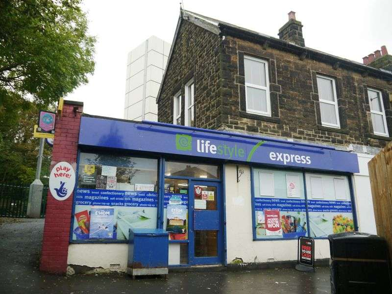 Property for sale in Life Style Express, 1/1a Sandringham Avenue, Benton