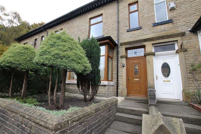 5 Bedrooms Property for sale in Manchester Road, Castleton, Rochdale