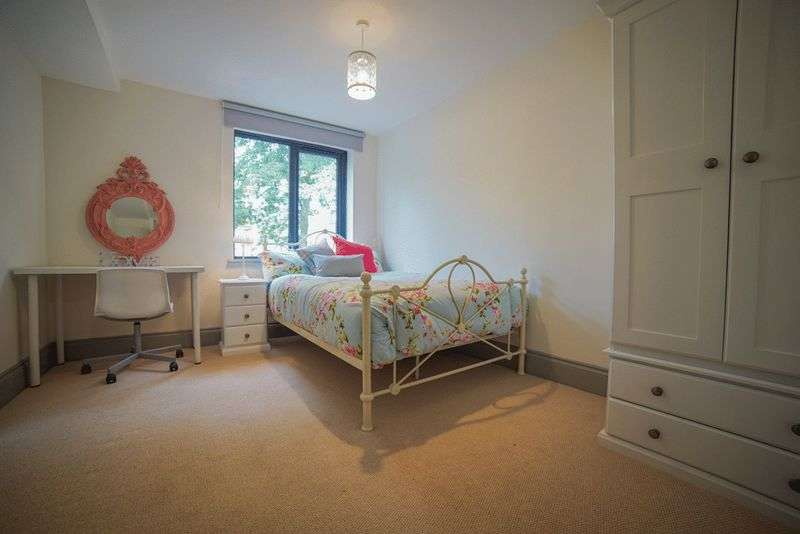 8 Bedrooms Flat for rent in Headingley, Leeds