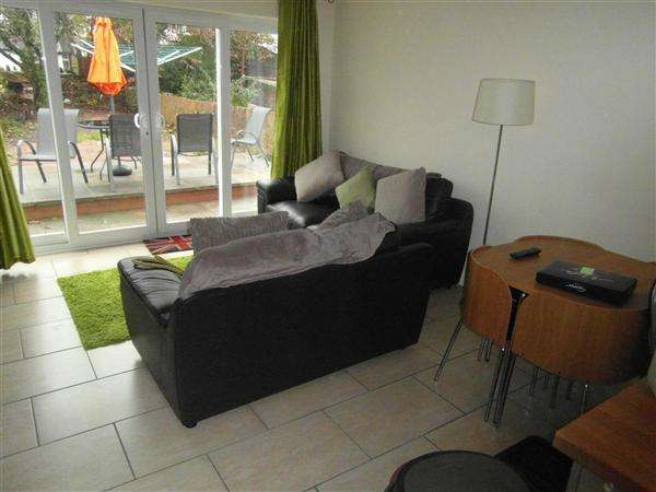 7 Bedrooms Terraced House for rent in Maindy Road, Cathays, Cardiff