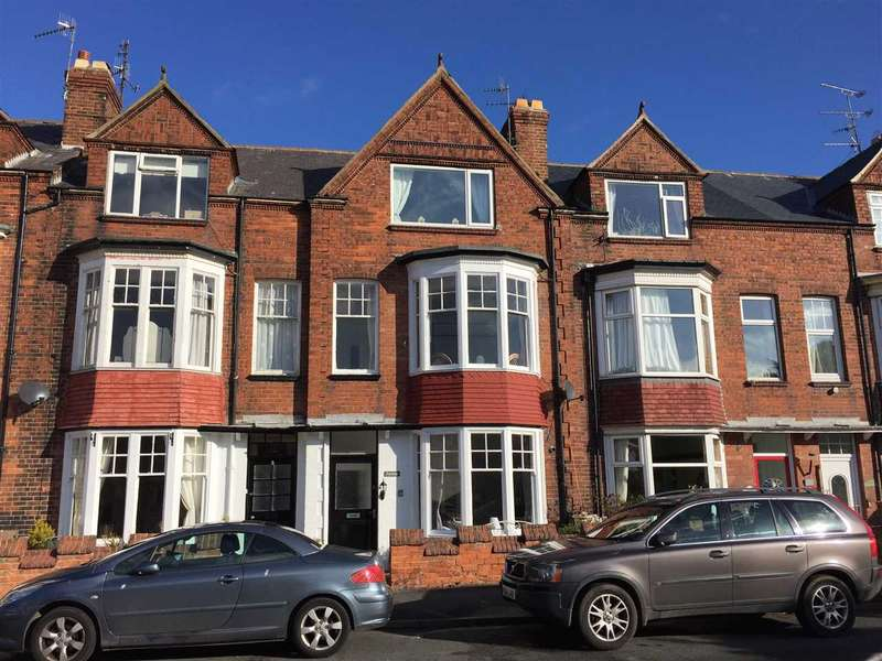 4 Bedrooms House for sale in Brooklands, Filey