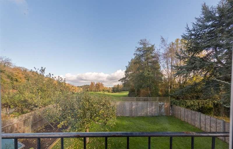 4 Bedrooms Property for sale in Providence Lane, Long Ashton