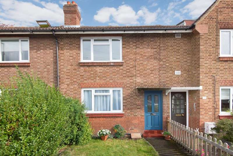 2 Bedrooms House for sale in Thompson Avenue