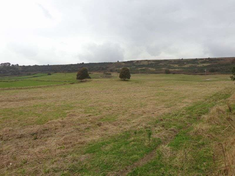Property for sale in Land off Bradshaw Lane , Foolow