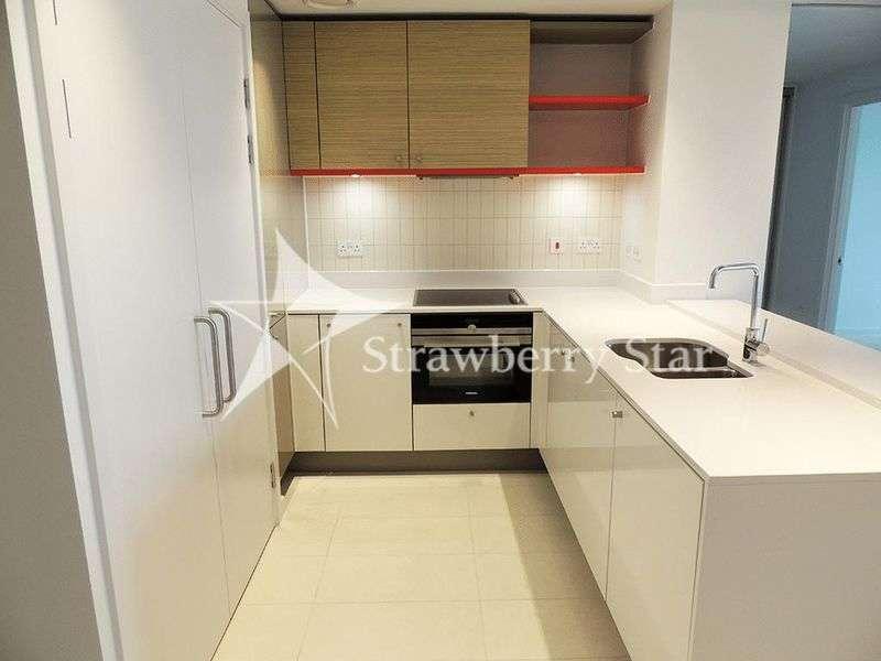 1 Bedroom Flat for sale in Hoola, London