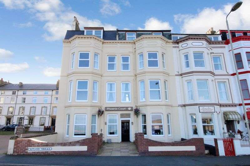 17 Bedrooms Property for sale in Queens Parade, Scarborough