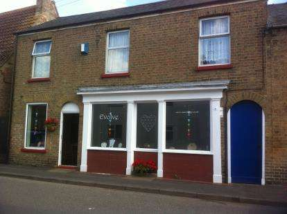 3 Bedrooms Hotel Commercial for sale in Little Downham, Ely, Cambridgeshire