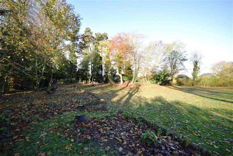 Property for sale in Pitsford
