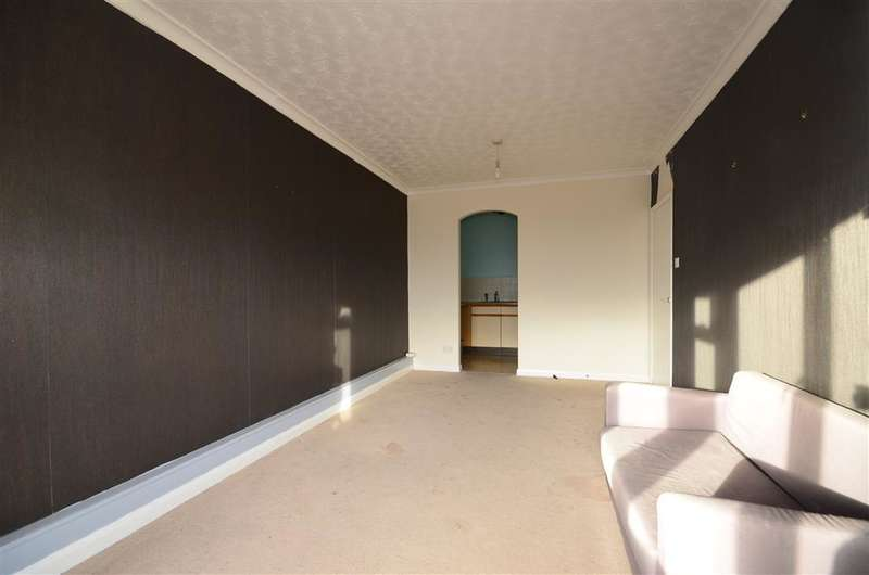 1 Bedroom Apartment Flat for sale in Pedam Close, Southsea, Hampshire