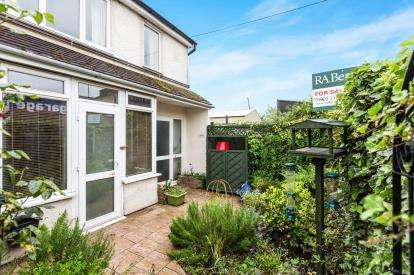 1 Bedroom House for sale in Gregorys Mill Street, North Worcester, Worcester, Worcestershire