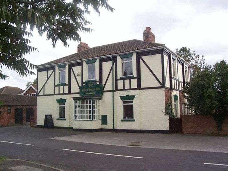 Property for sale in Mill Lane, Louth