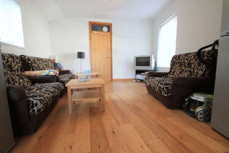 7 Bedrooms Flat for rent in Miskin Street, Cardiff