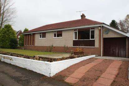 4 Bedrooms Bungalow for sale in Dunedin Drive, Westwood