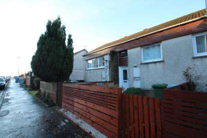 1 Bedroom Flat for sale in Lyttleton, Westwood