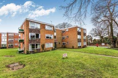 2 Bedrooms House for sale in Ambury Way, Great Barr, Birmingham, West Midlands