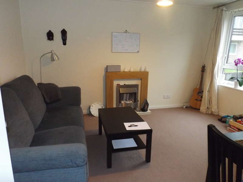 2 Bedrooms Apartment Flat for sale in Lincoln House, Redcliffe Gardens