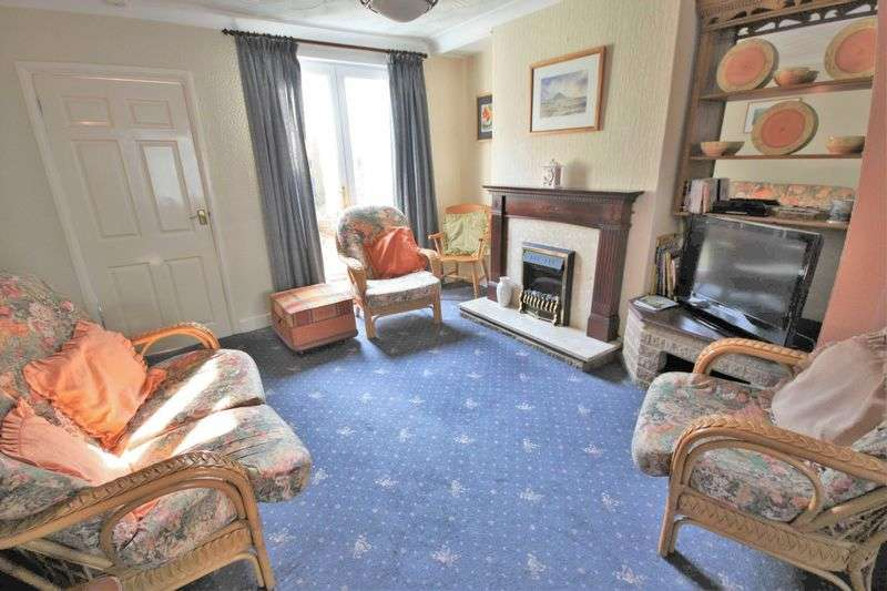 2 Bedrooms Terraced House for sale in Seymour Hill Terrace, Loftus ***REDUCED TO ENHANCE A QUICK SALE***