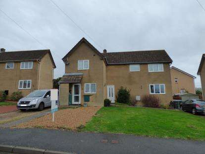 2 Bedrooms House for sale in Sandown, Isle Of Wight