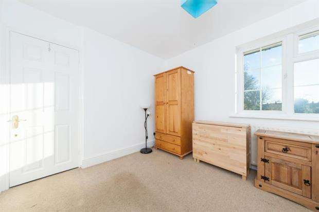 1 Bedroom Apartment Flat for sale in Bryony Road, Shepherds Bush, W12