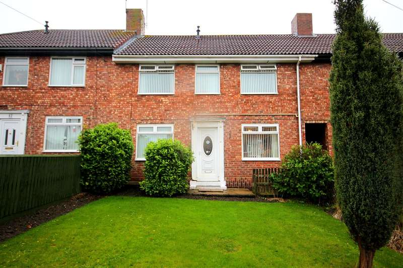 3 Bedrooms Property for sale in Oak Avenue, Durham