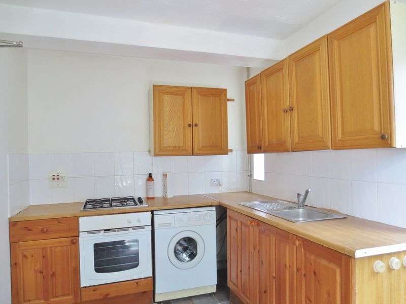 4 Bedrooms House for rent in Barcombe Road, Brighton