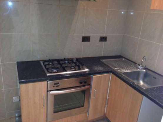 2 Bedrooms Apartment Flat for sale in Allison Street, Glasgow, G42 8HQ