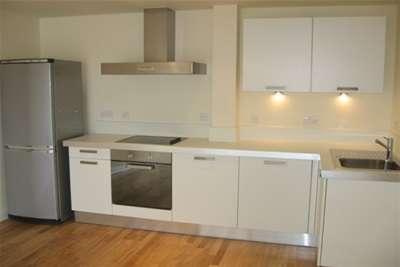 2 Bedrooms Flat for rent in Metis, 56 Scotland Street, S3 7AQ