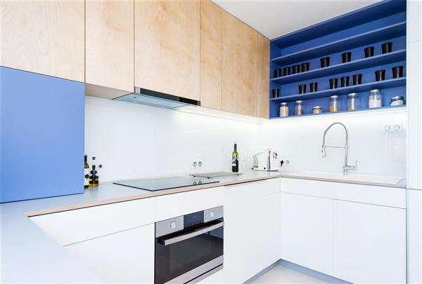 3 Bedrooms Property for sale in Swindon, Swindon