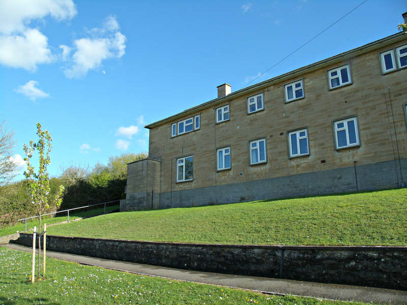 2 Bedrooms Flat for sale in Stirtingale Road, Kingsway