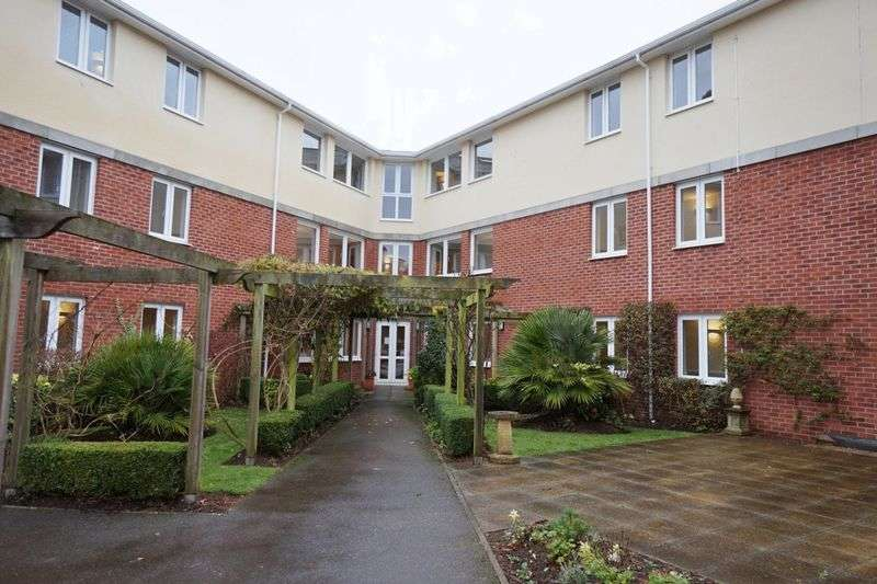 1 Bedroom Flat for sale in Fisher Street, PAIGNTON