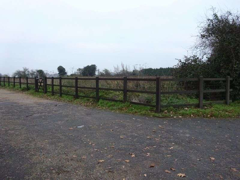 Property for sale in Primrose Green, Lyng, Norwich