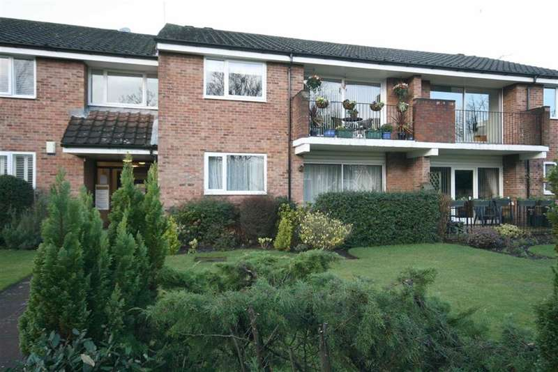 2 Bedrooms Property for sale in Lulworth Road, Birkdale, Southport