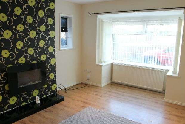 3 Bedrooms Cottage House for sale in Kestrel Cottage, Chapel Street, Guisborough