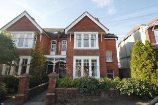 6 Bedrooms Semi Detached House for sale in Harrington Villas, Brighton, East Sussex