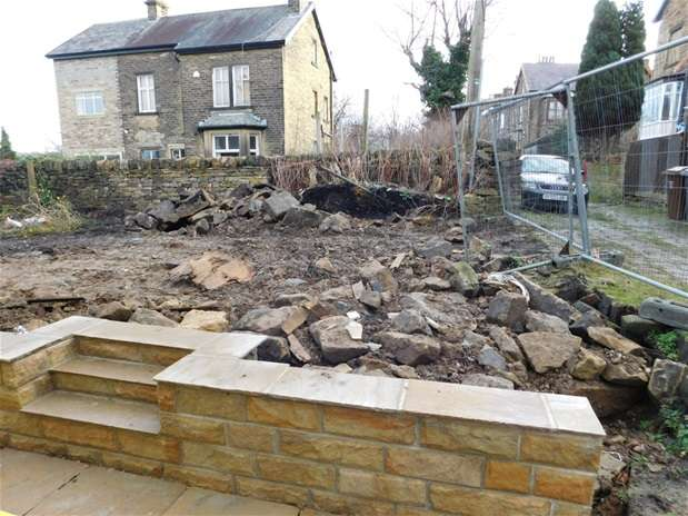 4 Bedrooms Semi Detached House for sale in Tower Road, Shipley