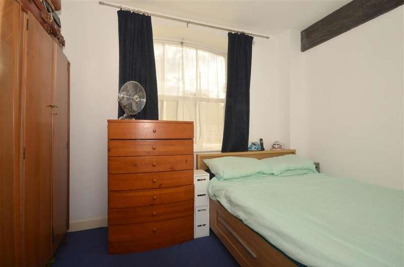 1 Bedroom Apartment Flat for sale in London Road, Dover, Kent