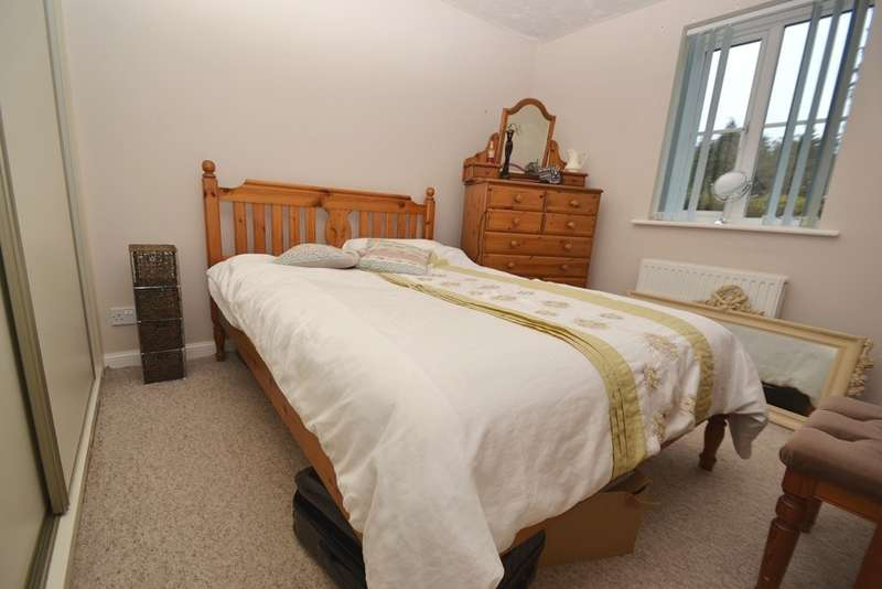 1 Bedroom Flat for sale in Bournemouth