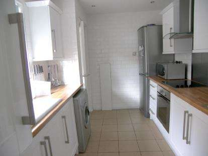 2 Bedrooms Terraced House for sale in Moor Lane, Wingate, County Durham, TS28