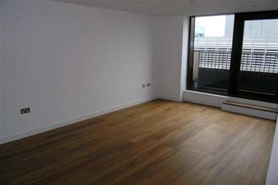 1 Bedroom Property for rent in City Lofts, St Pauls Square, S1 2LB