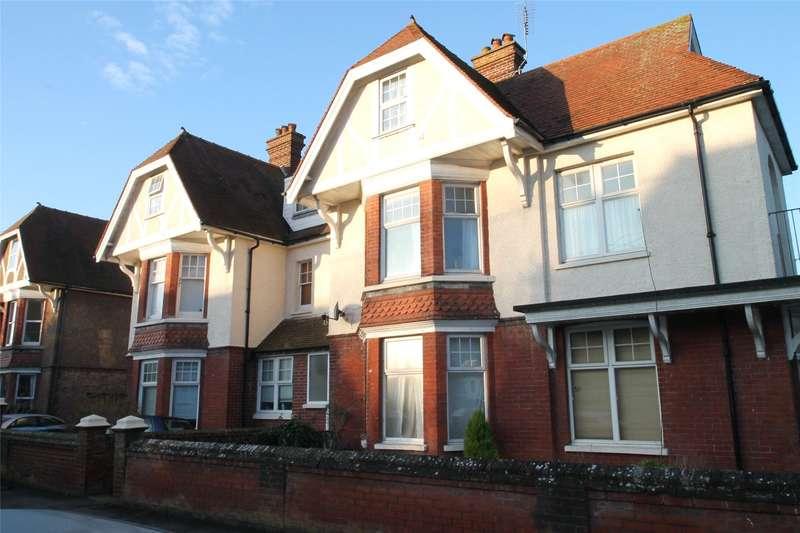 House for sale in Goda Road, Littlehampton, West Sussex, BN17