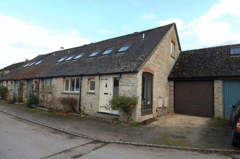 3 Bedrooms Cottage House for sale in CASSINGTON