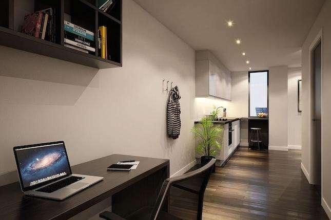Property for sale in Premier Central Location, Liverpool, L1 4JJ