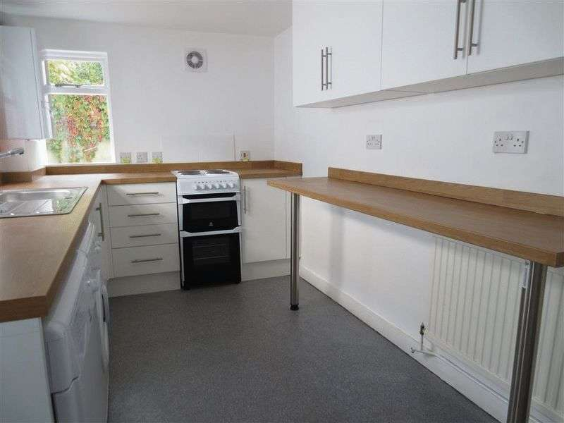 5 Bedrooms Terraced House for rent in Gerard Street, Brighton