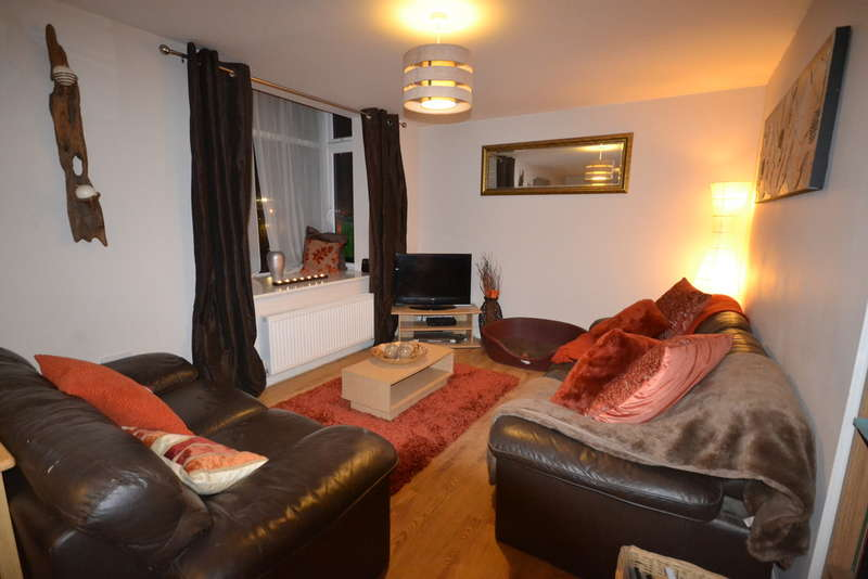 1 Bedroom Flat for sale in Boscombe, Bournemouth