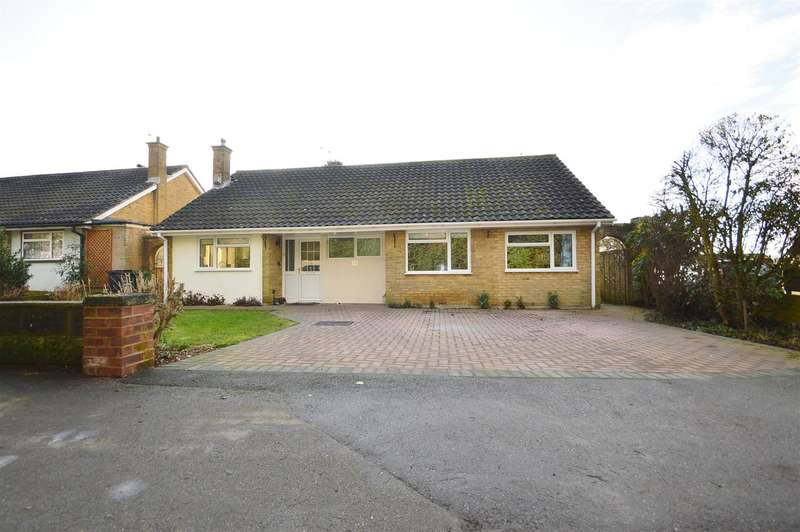 4 Bedrooms Property for sale in Horseshoes Lane, Langley, Maidstone