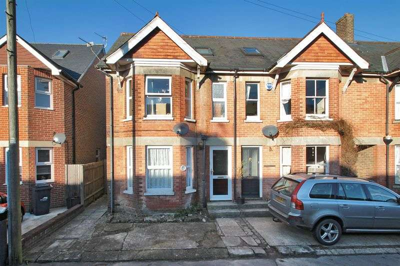 5 Bedrooms House for sale in Huntingdon Road, Crowborough, East Sussex