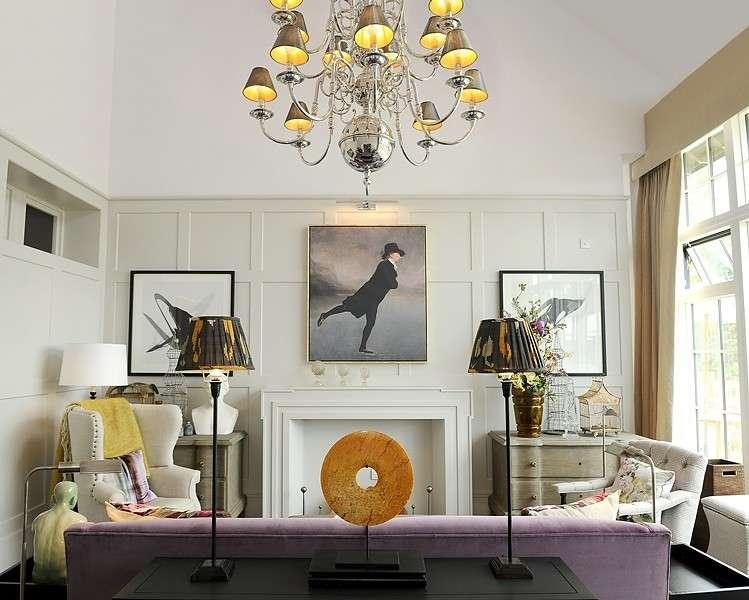 2 Bedrooms Cottage House for sale in Audley Chalfont Dene, Rickmansworth Lane, Chalfont St Peter, SL9