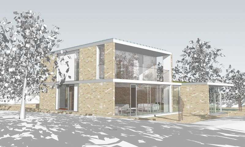 4 Bedrooms Land Commercial for sale in Ram Hill, Coalpit Heath, Bristol