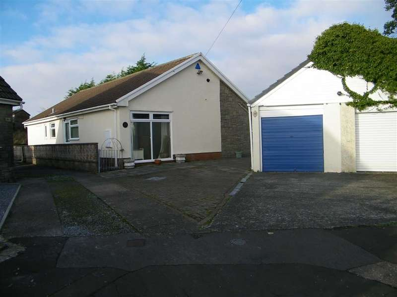 3 Bedrooms Property for sale in Meadow View, Dunvant