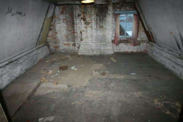 2 Bedrooms Semi Detached House for sale in Leicester Road, Shilton, Nr Coventry